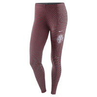 WOMENS FORWARD FACING HOG CARD LEGASEE TIGHT