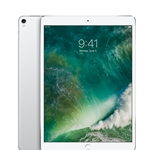 iPad Pro 10.5 Inch WiFi Only 512Gb - Silver
