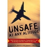 UNSAFE AT ANY ALTITUDE