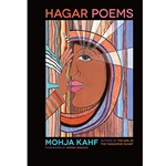 HAGAR POEMS