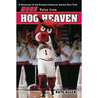 More Tales from Hog Heaven