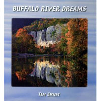 Buffalo River Dreams