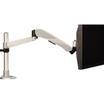 3M MA245S MONITOR ARMS