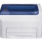XEROX PHASER 6022 COLOR PRINTE