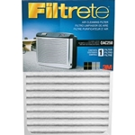 AIR CLEANER W/FILTRETE FILTER