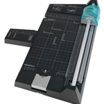 STAPLES 5 IN 1 PAPER TRIMMER
