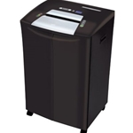 18 SHEET CROSS CUT SHREDDER