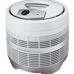 AIR CLEANER PURIFIER HERP ROUN