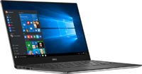 Dell XPS 13 i5-7200 non-touch