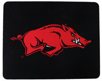 Colormax Mouse Pad Hog