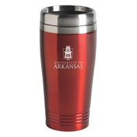 16OZ STAINLESS STEEL TUMBLER