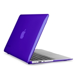 Speck SmartShell Purple for the 11 Inch MacBook Air