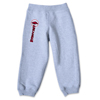 INFANT UNIVERSITY OF ARKANSAS RAZORBACKS OXFORD PANT