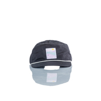 MORGAN GRAPHITE CHILL CAP