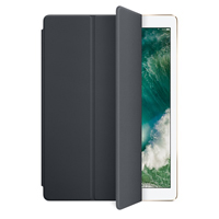 "Smart Cover for 12.9"" iPad Pro - Charcoal Gray"