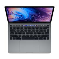 MacBook Pro 13 Inch 2.3Ghz Quad Core i5 256Gb TouchBar - Space Gray