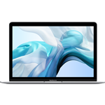 "MacBook Air 13"" i5 8Gb 256Gb - Silver (2018)"