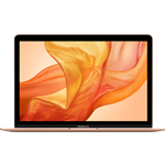 MacBook Air 13 Inch: i5 8GB 256GB G - 2019