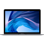 MacBook Air 13 Inch: i5 8GB 256GB SG - 2019