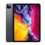 11-INCH IPAD PRO WI-FI 256GB - SPACE GRAY (2020)
