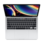13-INCH MACBOOK PRO I5 2.0GHZ 16GB 1TB S - 2020