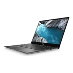 2020 XPS 13 7390 I7 16GB 512GB 13.3-INCH PRO SUPPORT PLUS