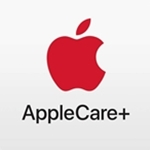 APPLE CARE+  for IPAD- IPAD AIR AND MINI