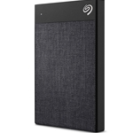Seagate Backup Plus Ultra Touch Portable Drive 2TB