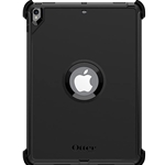 OTTERBOX DEFENDER FOR IPAD PRO/AIR 10.5 INCH