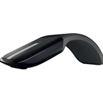 MICROSOFT ARC TOUCH WIRELESS MOUSE - BLUETOOTH