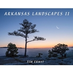 ARKANSAS LANDSCAPES II
