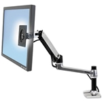 ARMS LX DESK MOUNT AL