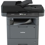BROTHER DCPL5600DN
