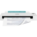 BROTHER DS920DW SCANNER