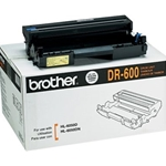 BROTHER DR600 DRUM