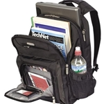 16IN AIR TRAVELER BACKPACK