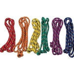 10 FT BRAIDED JUMP ROPE