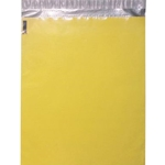 YELLOW PLY MAIL12X15.5100/CT