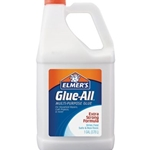 ELMERS GLUE ALL 1 GALLON