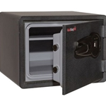 KY0913-1GRFL 2 BOLT FIRE SAFE