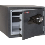 KY0913-1GRCL 2 BOLT FIRE SAFE
