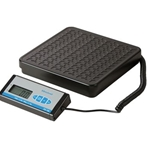 BRECKNELL 150LB DIGITAL SCALE