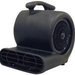 BLOWER 3-SPEED AIR MOVER