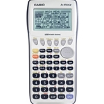 CASIO FX9750G GRAPHING CALC