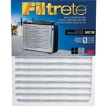 FILTRETE REPLACE FILTER OAC150