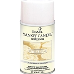 YANKEE CANDLE BUTTERCREAM