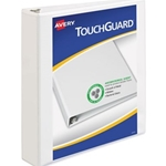 1.5 TOUCHGARD ANTIM BINDER