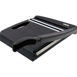 X-ACTO PLASTIC TRIMMER 12 IN