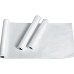 24INX125FT EXAM TABLE PAPER