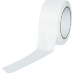 2INX36YD WHITE SAFETY TAPE
